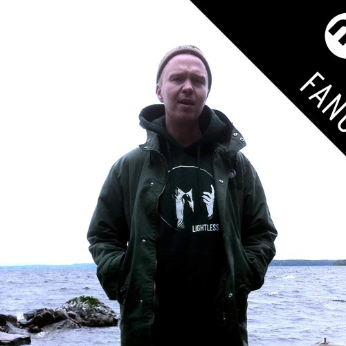 Mix Of The Week: Fanu