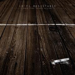 Chalk Lines (Single Version)