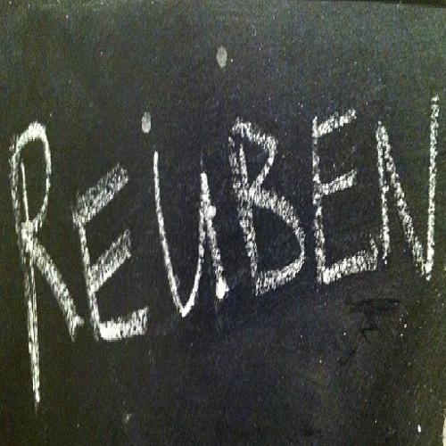 GBA 86 Reuben