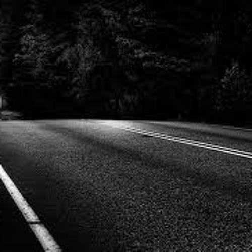 Dark Roads ASB