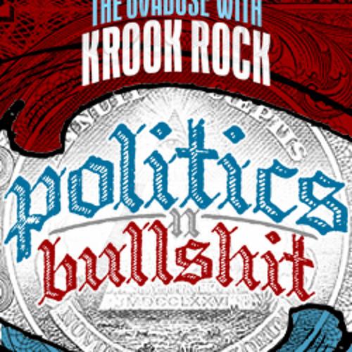 Krook Rock-Liquid Chords Ft. S-Pionage