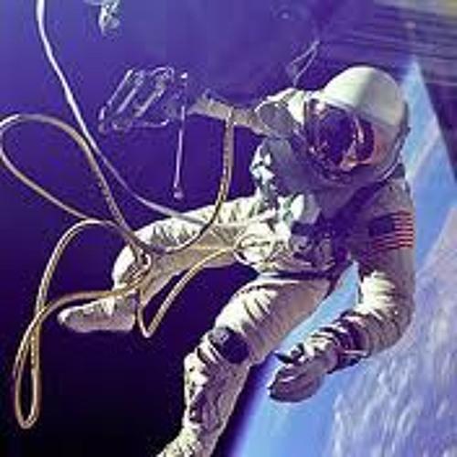 SpaceWalker (18-07-2012)