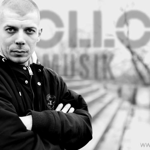 Apollon Musik - Polak (Free Instrumental by RO)