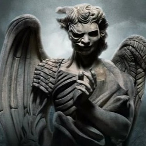 Forbidden....Fallen Angel, Demon Lover (Prt. IV)........ Click for storyline