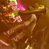 Rodrigo Sha & Orquestra - Live Concert