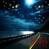 Just Ride (Neela Drifts Remix)