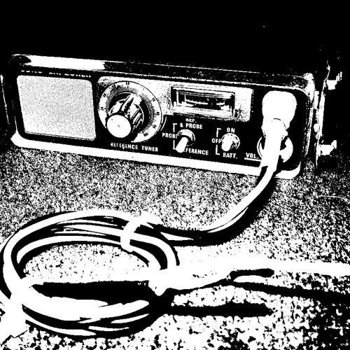 World radio day 2012 live at Radio Zero
