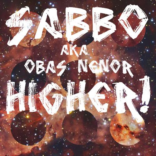 Higher !