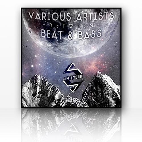 "Yellah Beats - Dopeness (V.A.- Safe'n'Sound vol.1"" )"