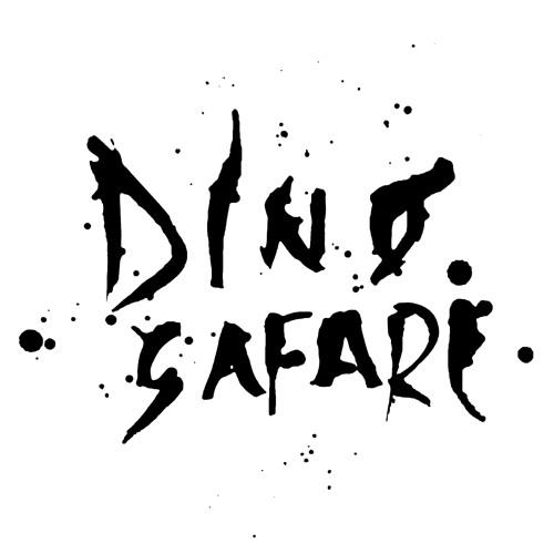 Raptor Hunt by Dino Safari