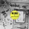 Mr Jools - I Love U More (original mix)