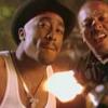 Dr.Dre ft.2pac-California Love(Remix)