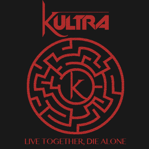Kultra - Live Together