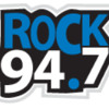 """Rock 94.7 LIVE FROM THE BASEMENT - Bobaflex """"Bury Me With My Guns On"""""""