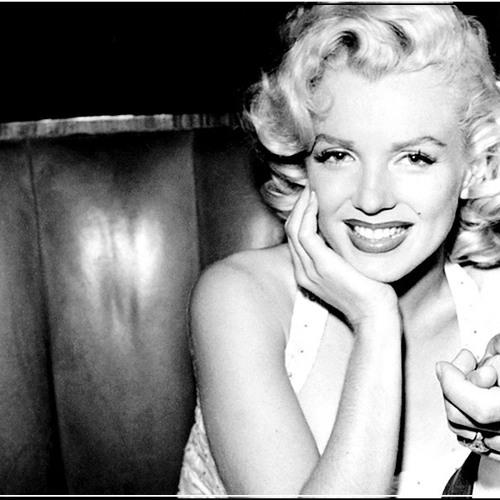 Marilyn - Bat For Lashes - Remake