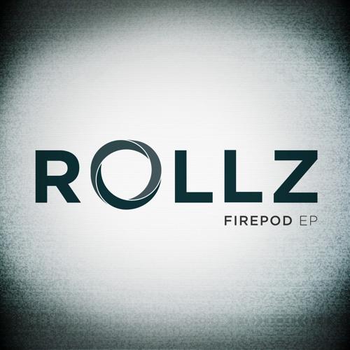 Rollz - Alive (ft Takura)