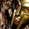 Download Change the Beat by MF DOOM (Eyere eyes and ALO remix...Eyere Rerub) Mp3