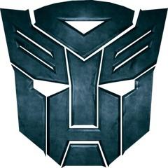 Nout Heretik - Transformers (Short Version)- OUT NOW !