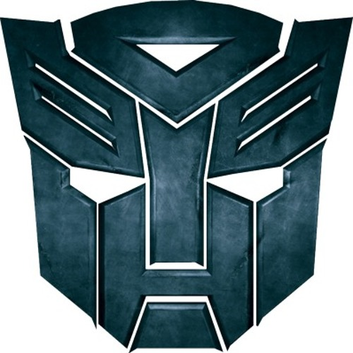 Nout Heretik - Transformers (Short Version)- OUT NOW !