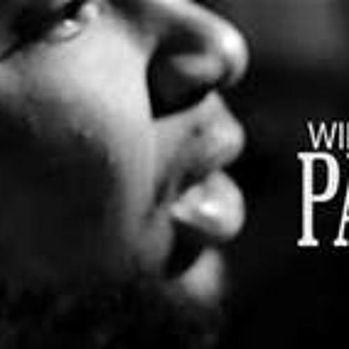 Window Pain (Pro. Dj Tank and J-Kay)