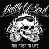 BATTLE OF SOUL-MIMPI ABADI - Mini Album 2012 TOO FAST TO LIFE mp3