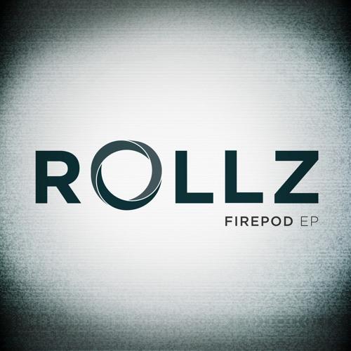 Rollz - Triple A