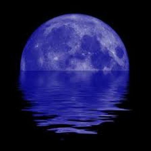 Moon Dub - [dunkelbunt]