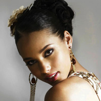 Alicia Keys, Nas, Rakim, Paris Toon & Mothers Favorite Child New York Remix