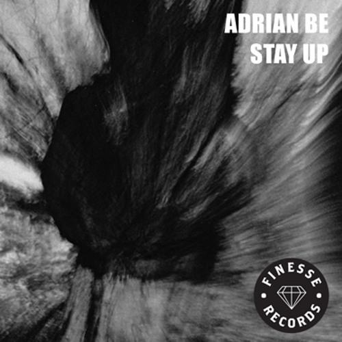 STAY UP (Mama Testa Remix)