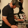 TKFMS Blow Ur Mind Vol VII Sumptuous Afro_9ja Mix
