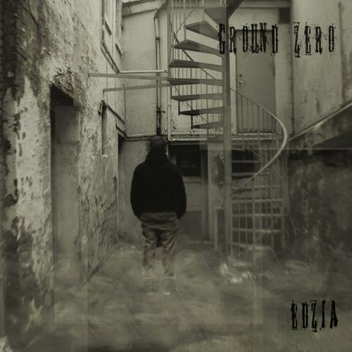 04. Edzia - Abyss