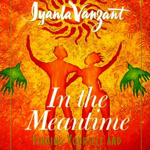 In The Meantime Audiobook Excerpt