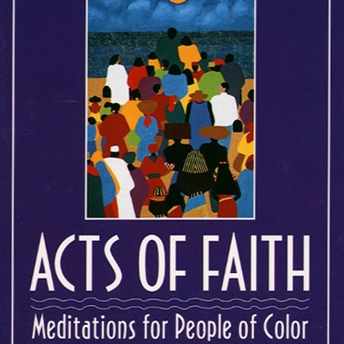 Acts of Faith Audiobook Excerpt