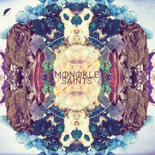 Monokle - Glow (Milinal RMX)