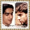 آه ياعلي ويني - إصدار بحراني - Ali A.Shaheed Radhi