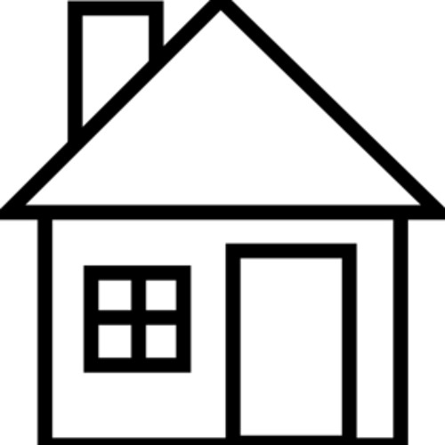 KWT House 1