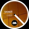 Skober - Wanderlust (Original Mix) [Fone Audio]