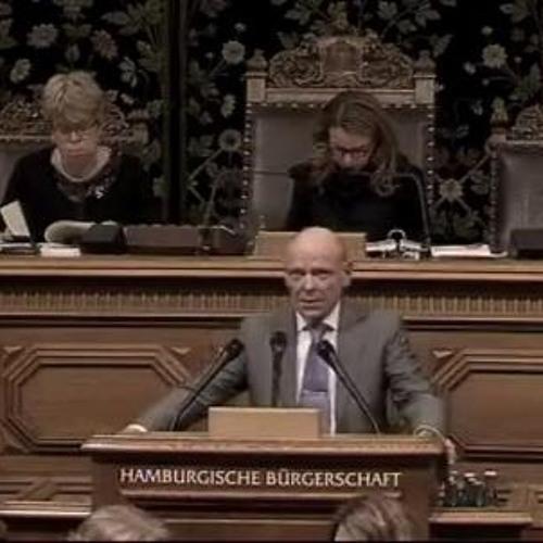 Thomas Kreuzmann, MdHB - Rede vom 26.10.2011