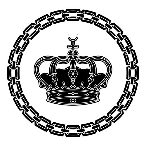 ♔♛♔ TRIΠIDΔD JΔMΣ$ - ΔLL GΩLD ΣVΣRΨTHIΠG [ ♲ TRILLШΔ∇Σ RΣMIX ♲ ] ♔♛♔
