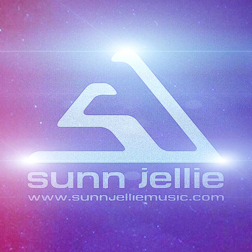 Sunn Jellie - Icarus (Unrelease)