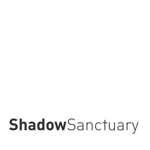 Shadowcast 001 Dexter Kane 14.11.12