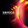 Sub Focus - Falling Down (xKore Remix)