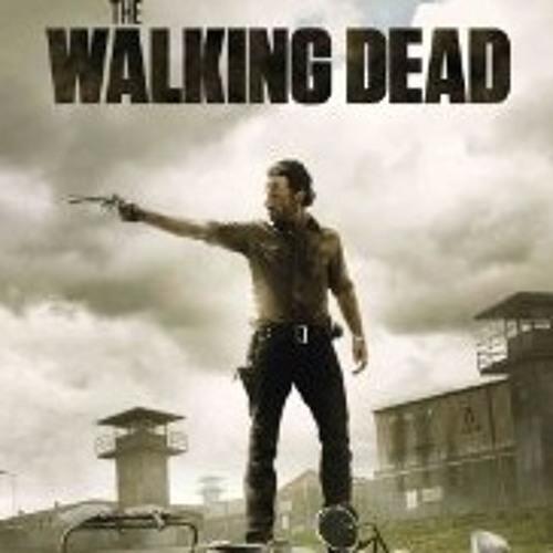 Walking Dead (in the Trap)