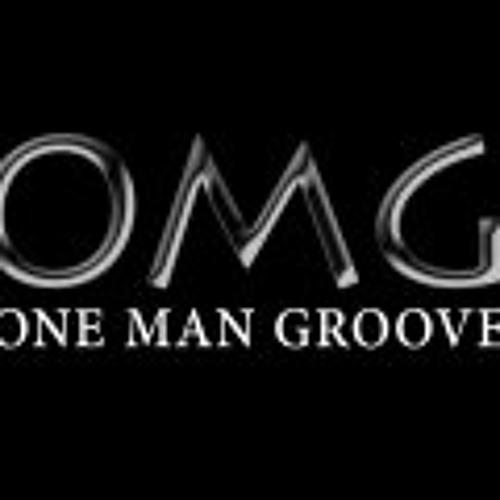 Omg  - dark light-brite night (minimal trance)