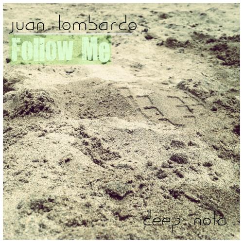 Follow me (Original Mix)