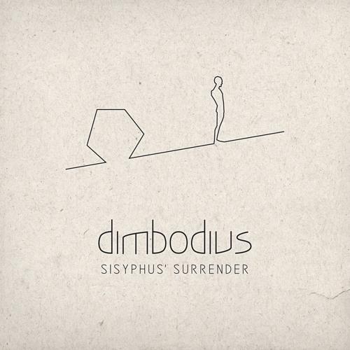 Sisyphus' Surrender