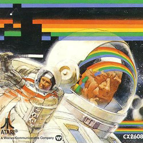 1985 Riddim