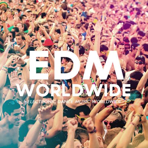EDM Worldwide