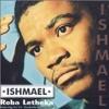 Ishmael -  Avulekile Amasango