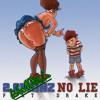 SiniKal - No Lie(remake)